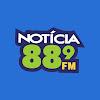 TVNoticiaFM