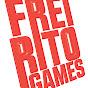 Freirito Games
