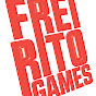 Freirito Games