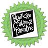 Roanoke Children's Theatre