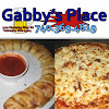 Gabby's Place Bar and Restaurant