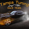 Tampa Tuning. Tuner in Tampa