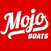 Mojoboats