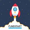 FundStart Vietnam