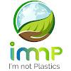 Iamnotplastics