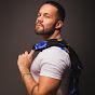 Manu & Rafael