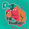 TIE Studios