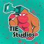 TIE Studios (tie-studios)