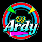 ARDY CHANNEL