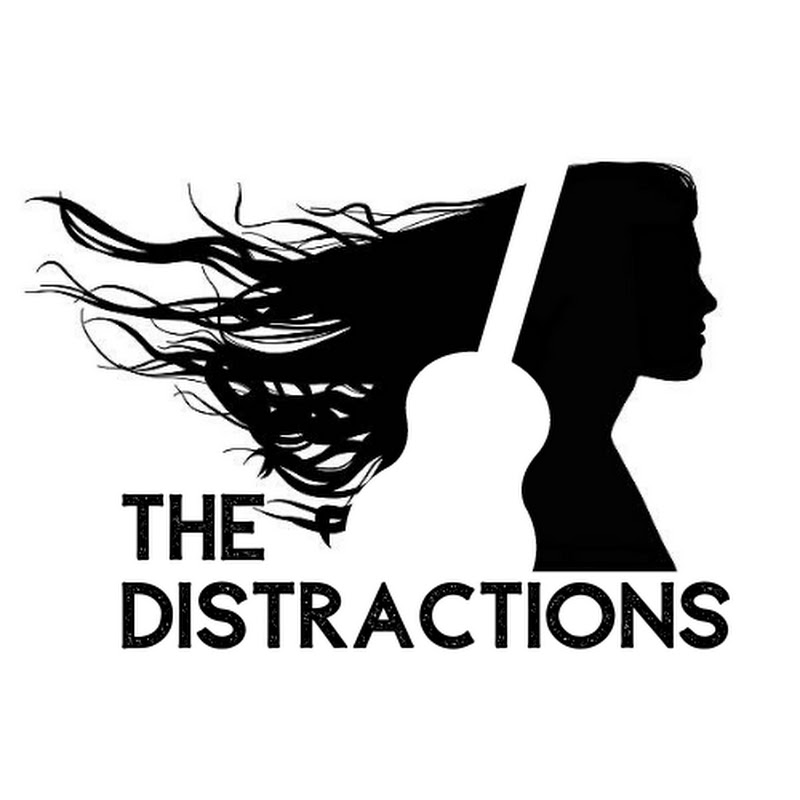 Leilani & The Distractions (leilani-the-distractions)