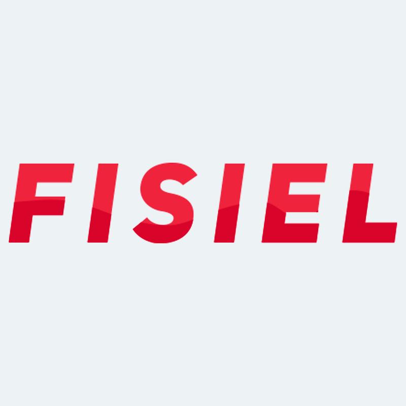 Fisiel