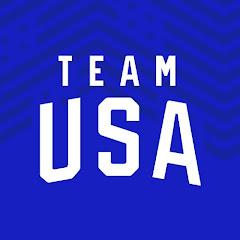 Team USA Net Worth