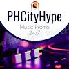 PHCityHypeTV