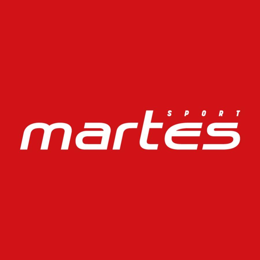 Martes Sport YouTube