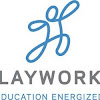 PlayworksEastBay
