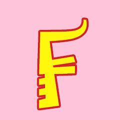 Fun and Fails Net Worth