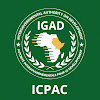 IGAD Climate Prediction & Applications Centre