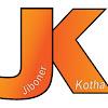 Jiboner Kotha