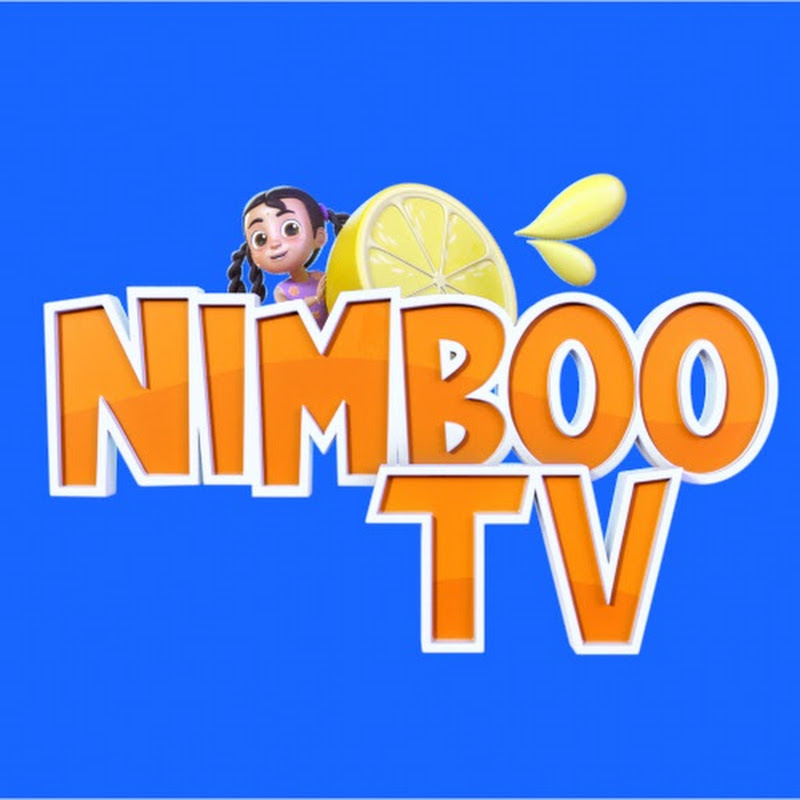 Dashboard Video : Kids Rhymes - Cartoon Videos for Children