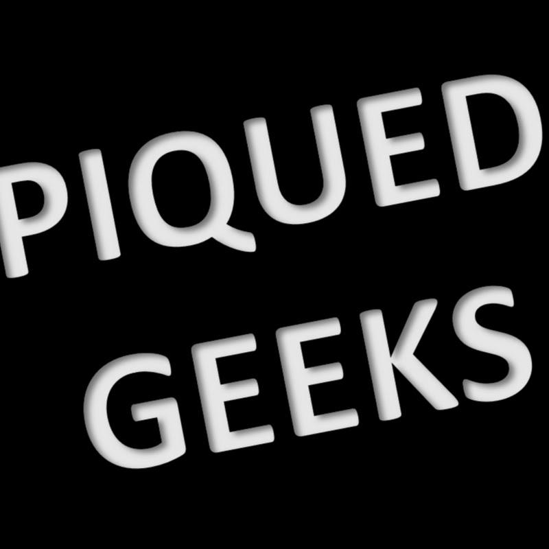 Piqued Geeks (piqued-geeks)