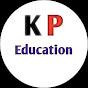 Rapid Mind Gujarati