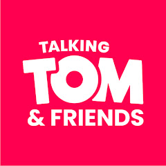 Talking Tom and Friends Net Worth