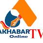 AKHABAR ONLINE TV