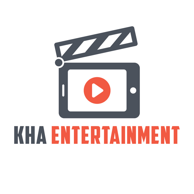 KHA Entertainment (KHAEntertainment)