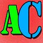 AVTO CLASS Youtube Channel Statistics