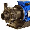 GemmeCotti S.r.l. Chemical Pumps