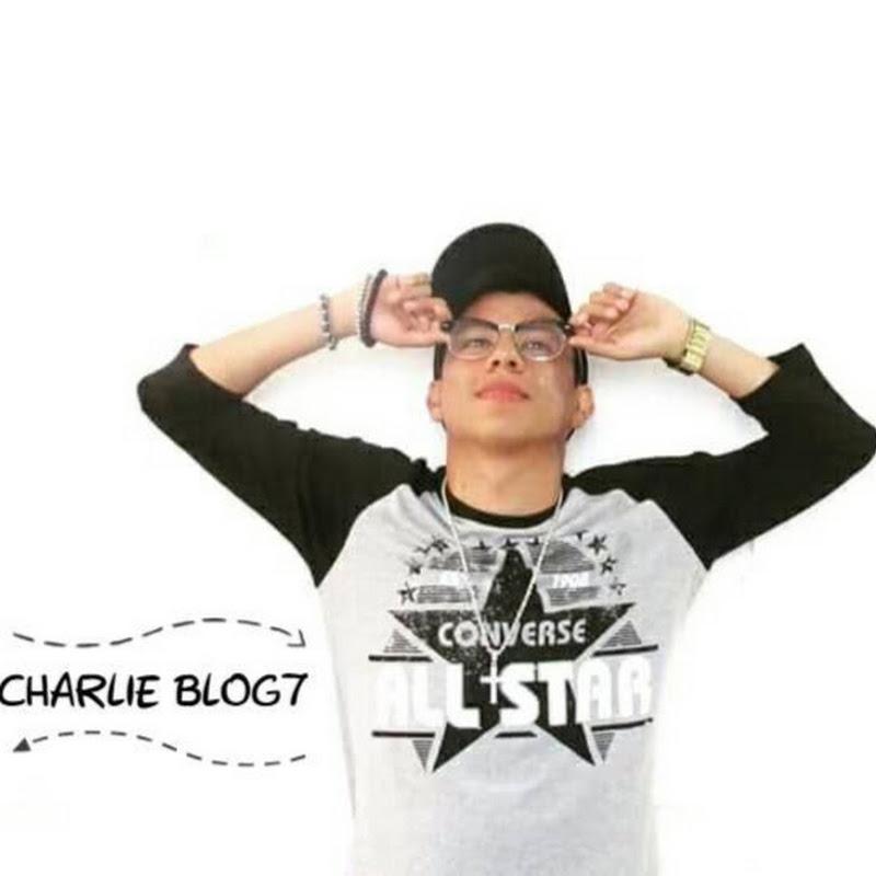 Charlie 7 (charlie-blog7)