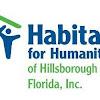 HabitatHillsborough