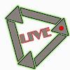 Наука детям (Live)