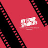 My Home Speakers