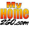 MyHome2Go