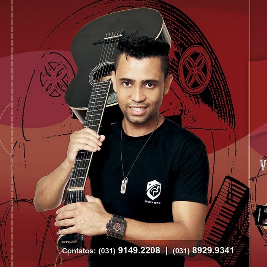 Wesley Santos
