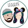 LeggLife