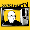 DR. MIKE TV