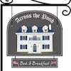 Across The Pond Bed and Breakfast
