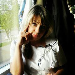 ДоХоД БуДуЩеГо с Натальей Фалеткиной!