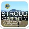 stroudcommunityweb