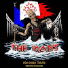 The Irons Iron Maiden Tribute