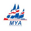 Model Yachting Association UK