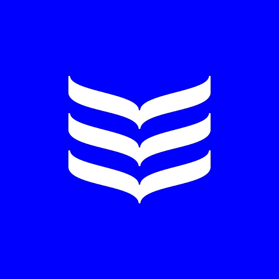 Bank Of Irland