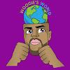 Woogie's World