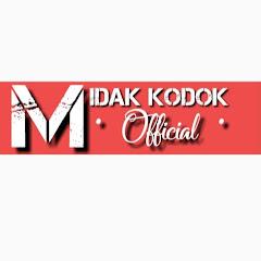 MIDAK KODOK Official