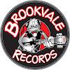 Brookvale Records