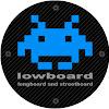 Lowboard Fun Research