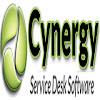 Zinergy Software