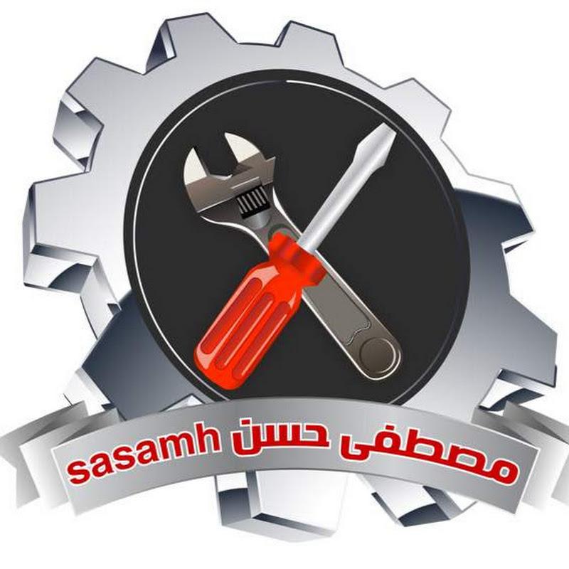 مصطفى حسن sasamh